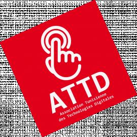 Association Tunisienne des Technologies Digitales