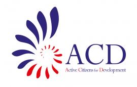 Active Citezens for Development