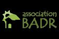 Association BADR
