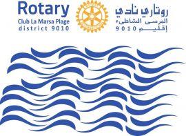 Rotary Club La Marsa Plage