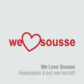 we love sousse