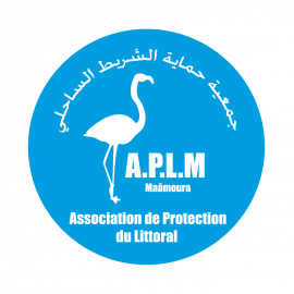 Association de Protection du Littoral de Maâmoura (APLM)