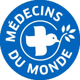Médecins du Monde Belgique Mission Tunisie