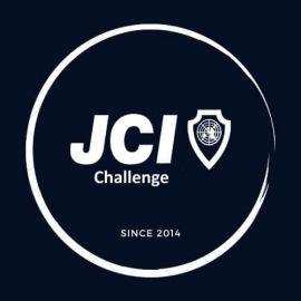 JCE Challenge