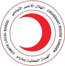 Croissant Rouge Comité Local Bardo