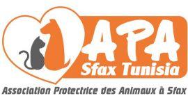 "APA Sfax ""Association Protectrice des Animaux à Sfax"""