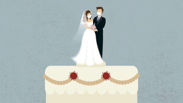 مساعدة لشراء اثاث للزواج